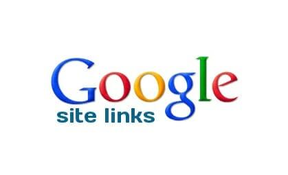 Que son los Sitelinks y Para Qué Sirven