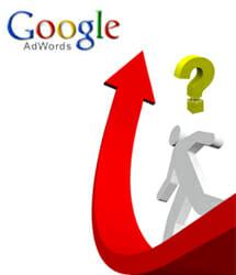 Google-Adwords2
