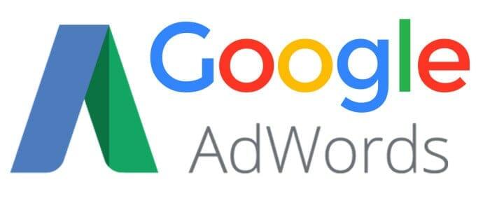 Como Crear una Cuenta de Google AdWords