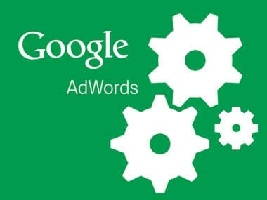 blogs google adwords