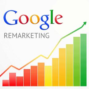 4 Grandes Razones para Hacer Remarketing en Google