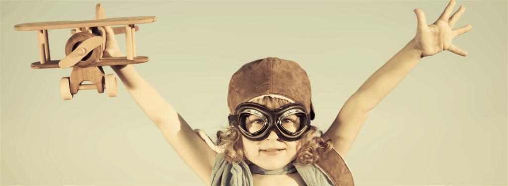 invertir en publicidad digital 2015
