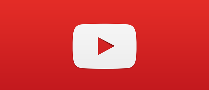 Remarketing con Videos en Youtube (Tutorial)
