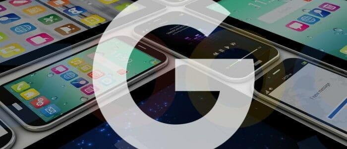 Universal App Campaigns: Incrementa las Descargas de tu Aplicación Móvil