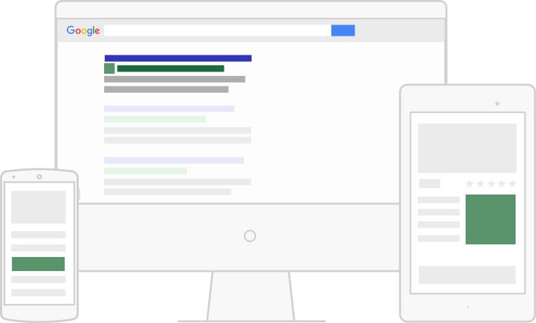 mini curso google adwords