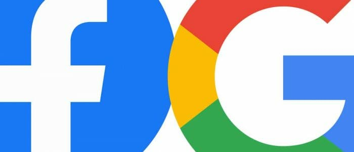 Diferencias entre Google Ads y Facebook Ads